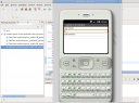 Emulador Android