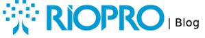Riopro Blog
